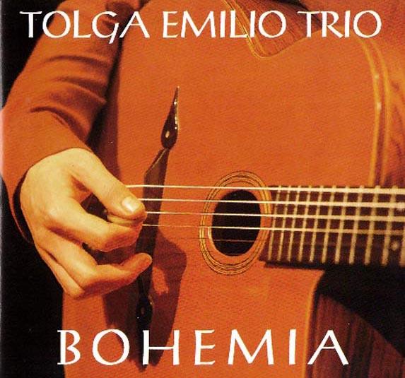 CD-Bohemia